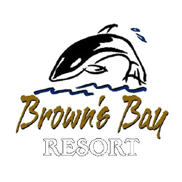 Brown's Bay Resort