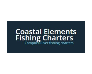 Coastal Elements Fishing Charters